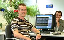 11 2008 olsberg konzerthalle single party platz 103 295 clicks