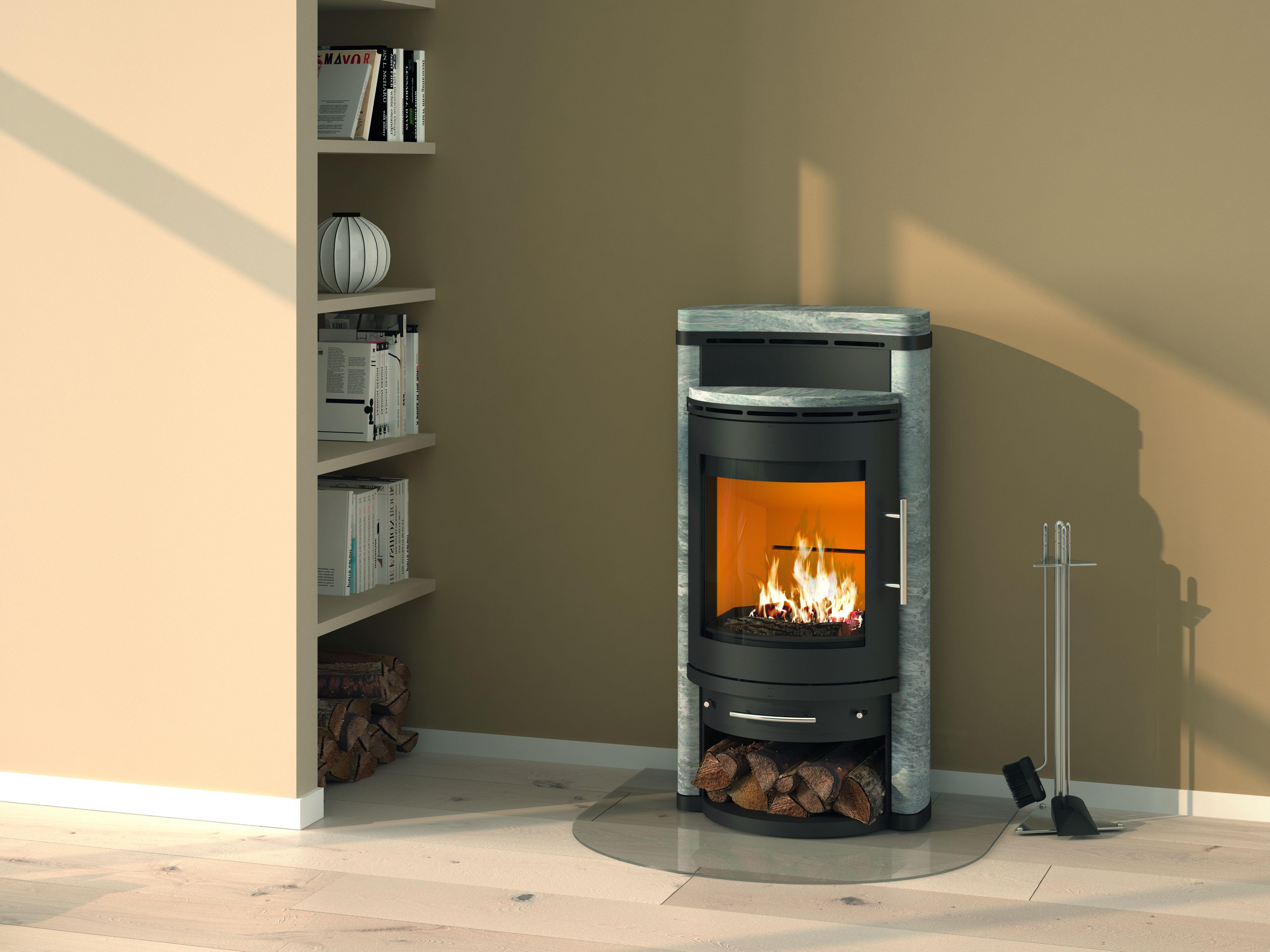 corvus olsberg gmbh. Black Bedroom Furniture Sets. Home Design Ideas