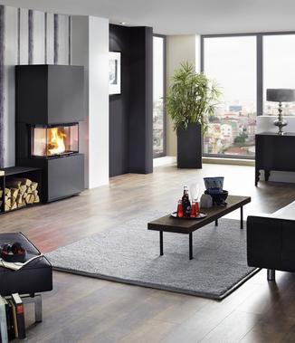 osorno olsberg gmbh. Black Bedroom Furniture Sets. Home Design Ideas