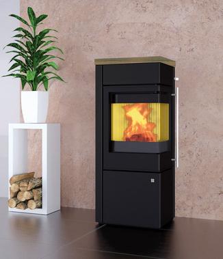 kaminofen olsberg iriga compact klimaanlage und heizung. Black Bedroom Furniture Sets. Home Design Ideas