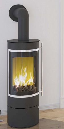 Olsberg Chimney stoves