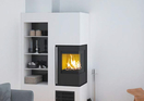 Catalogue Chimney Stoves