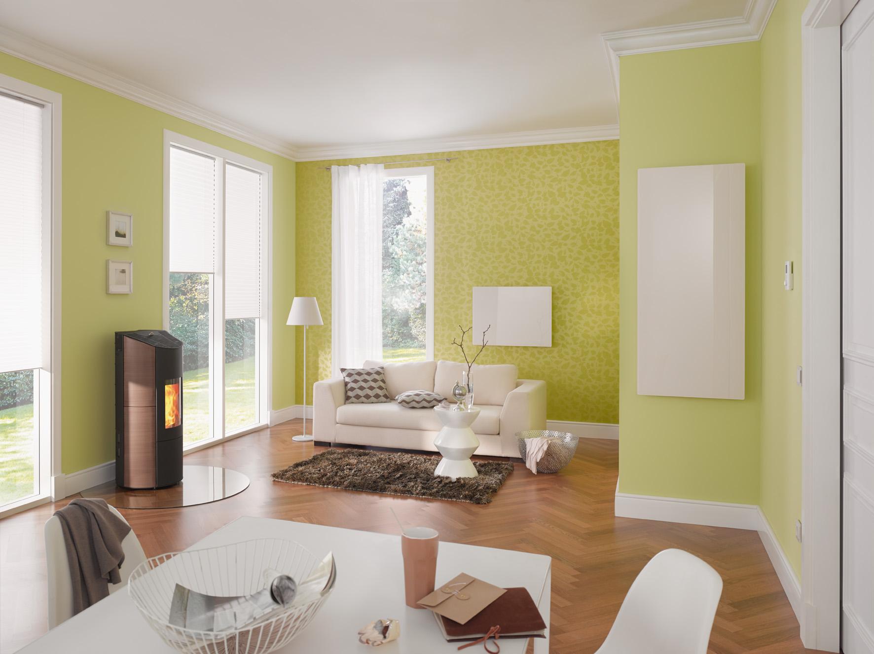 olsberg levana aqua klimaanlage und heizung. Black Bedroom Furniture Sets. Home Design Ideas