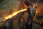Model maker (m/f), specialising in foundry work