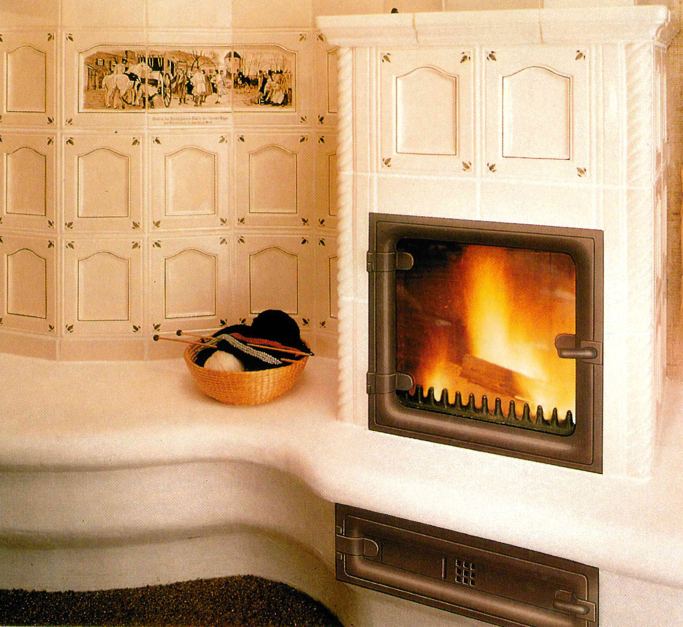 kaminofen austauschen elegant with kaminofen austauschen. Black Bedroom Furniture Sets. Home Design Ideas